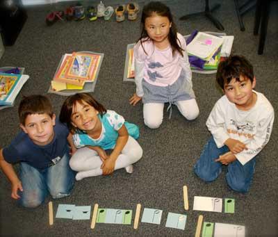 kids piano lessons - pia4